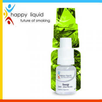 ENERGY von Happy Liquid Ω 3x 10ml
