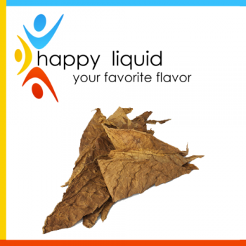 VIRGINIA von Happy Liquid 3x 10ml