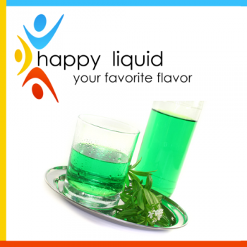 WALDMEISTER von Happy Liquid 3x 10ml