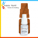 AMERICAN BLEND von Happy Liquid 3x 10ml