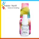 Happy Liquid Bubble Gum 30ml