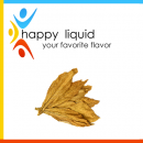 Happy Liquid Tabak Silver 30ml